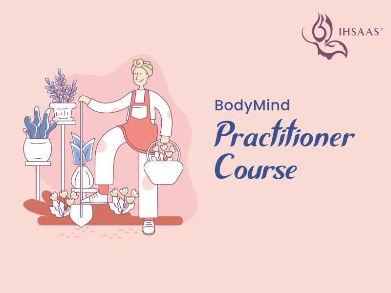 BodyMind Practitioner Course